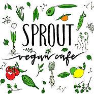 SproutLogo.jpg