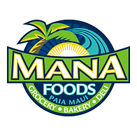 Mana-Foods-Maui-Health-Food-Store.png