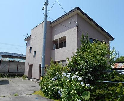 DSCN3913.JPG