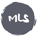 MLS-circle only.PNG