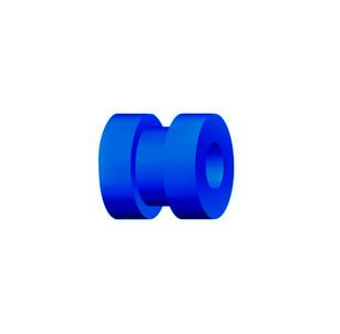 Donaldson (1.1mm)