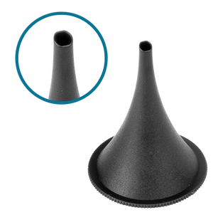 Ear-Specula-3mm.png