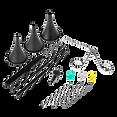 NEW-Myringotomy-Kit-3-Suction-Tubes.png
