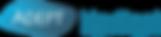 Adept-Medical-Logotype.png