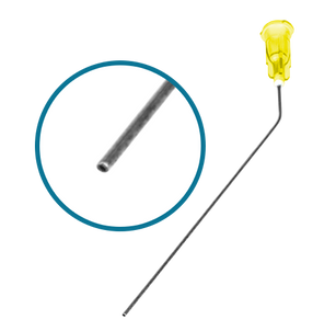 Suction-Tube-20-Yellow.png