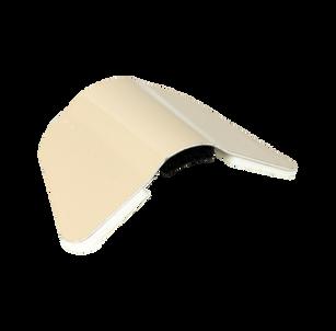 Nasal-Splint-Small-Bended.png
