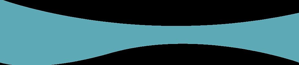 Curve 3.png