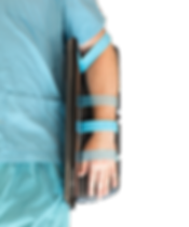ArmSure.png
