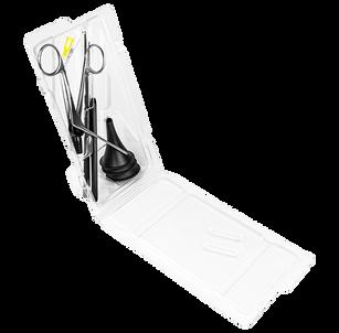 Myringotomy-Kit---3.5mm-Jaw-open.png