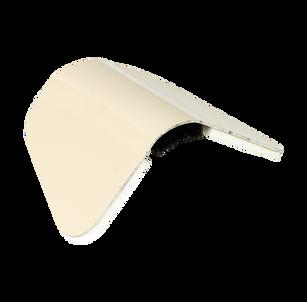 Nasal-Splint-Medium-Bended.png