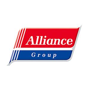 Alliance Group.jpg