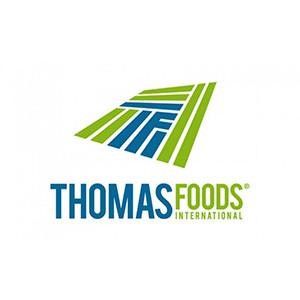 Thomas Foods.jpg