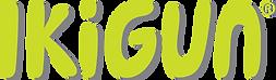 IkiGun-Logotype-2018.png