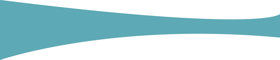 Curve 1.png