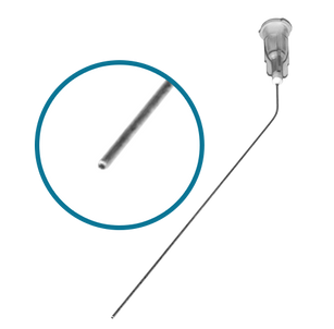 Suction-Tube-22-Grey.png