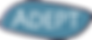 Adept_Logotype
