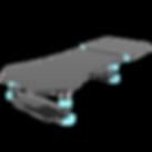 IR-Platform_2.png