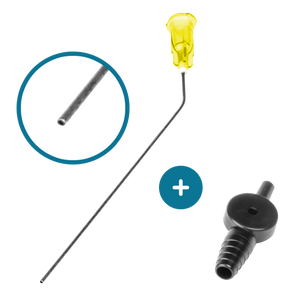 Pack-Suction-Tube-20-Yellow.png