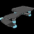 Antegrade-Ir-Platform2.png