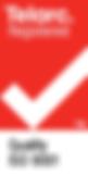 Telarc-Registration-ISO-9001_0.png