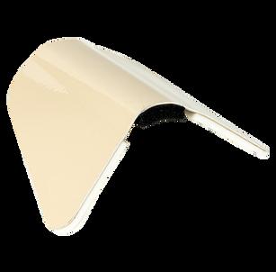 Nasal-Splint-Large-Bended.png
