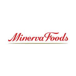 Minerva Foods.jpg