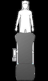 Retrograde-IR-Platform.png