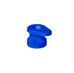 Shah Mini -  Blue (0.76mm)