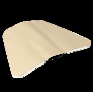 Nasal-Splint-Large.png
