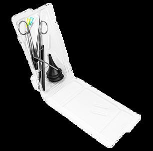 Myringotomy-Kit---3.5mm-Jaw-3-Bent-Tubes