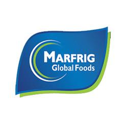 Marfrig Foods.jpg