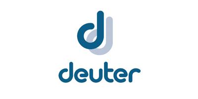 deuter_799x400