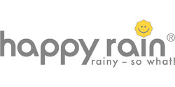 happyrain