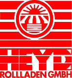 Logo 3 L.jpg
