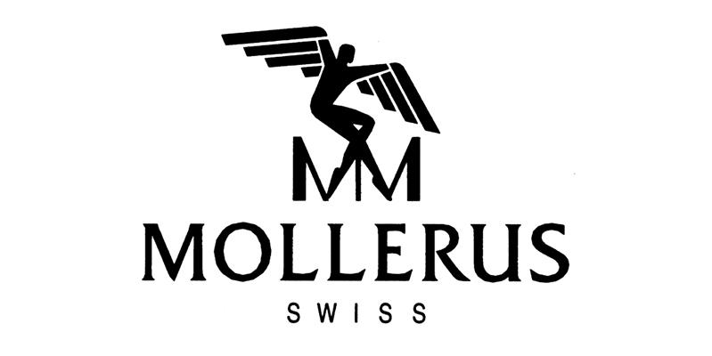 MOLLERUS