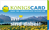 Koenigscard Logo.png