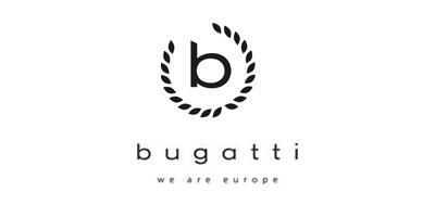 bugatti_we_are_europe
