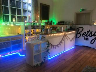 Wedding Bar - Front 2.JPG