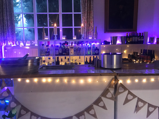 Wedding Bar - Front section 1.JPG