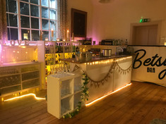 Wedding Bar - Front 0.JPG