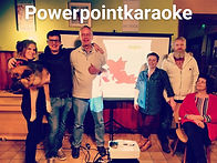 powerpointkaraoke.jpg