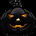 Black_Pumpkin_Lantern_PNG_Clipart_Image.