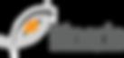 logo-itineris.png