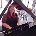 silke piano.jpg