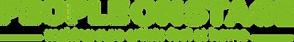logo_peopleonstage.png