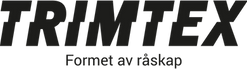 TT N-logo sort.png