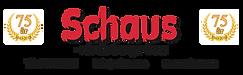 schaus_logo_nettside.png