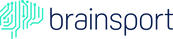 Brainsport_logo_RGB_01.png