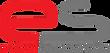 logo-es+eventsupport_no.png