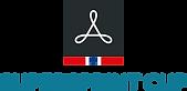 NTF-logo-Supersprint Cup.png
